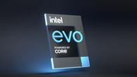 关于Intel Evo平台你该了解这些